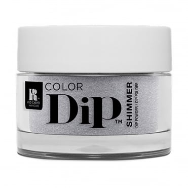Colour Dip Powder - Only On Social (445) 9ML