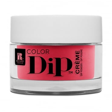 Colour Dip Powder - Seductive Star (440) 9ML