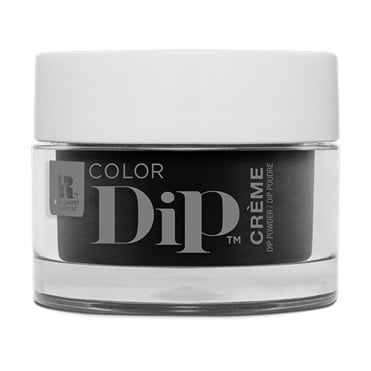 Colour Dip Powder - Thrill Seeker (446) 9ML