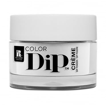 Colour Dip Powder - Top Billing (426) 9ML