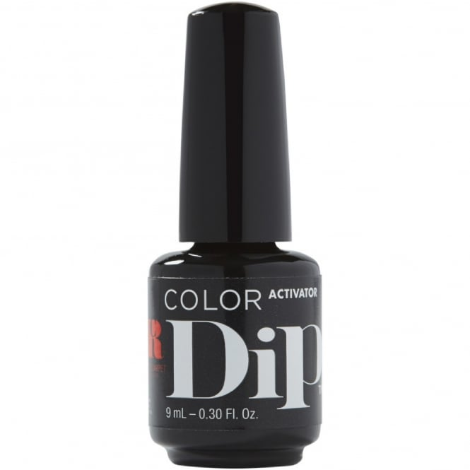 Red Carpet Manicure Gel Colour Dip System - Activator (448) 9ml