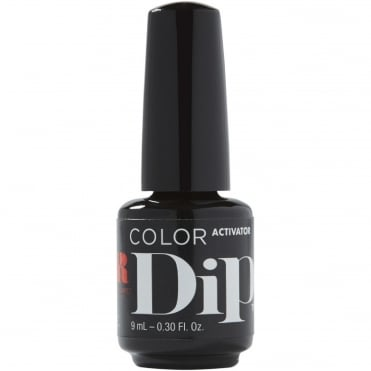 Colour Dip System - Activator (448) 9ml