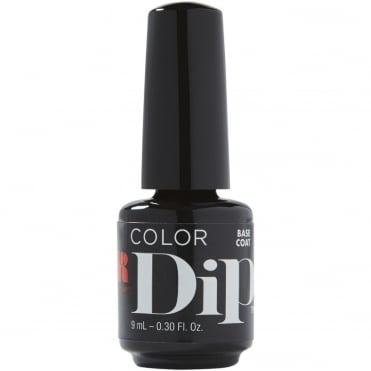 Colour Dip System - Base Coat (447) 9ml