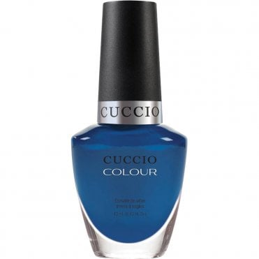 Colour Cruise Collection - Got The Navy Blues (6188) 13ML
