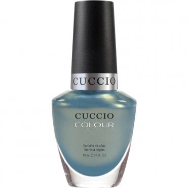 Colour Cruise Collection - Shore Thing (6185) 13ML