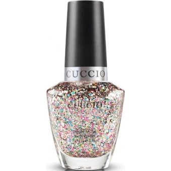 Nail Polish - Serendipity Holographic Colour 13ml