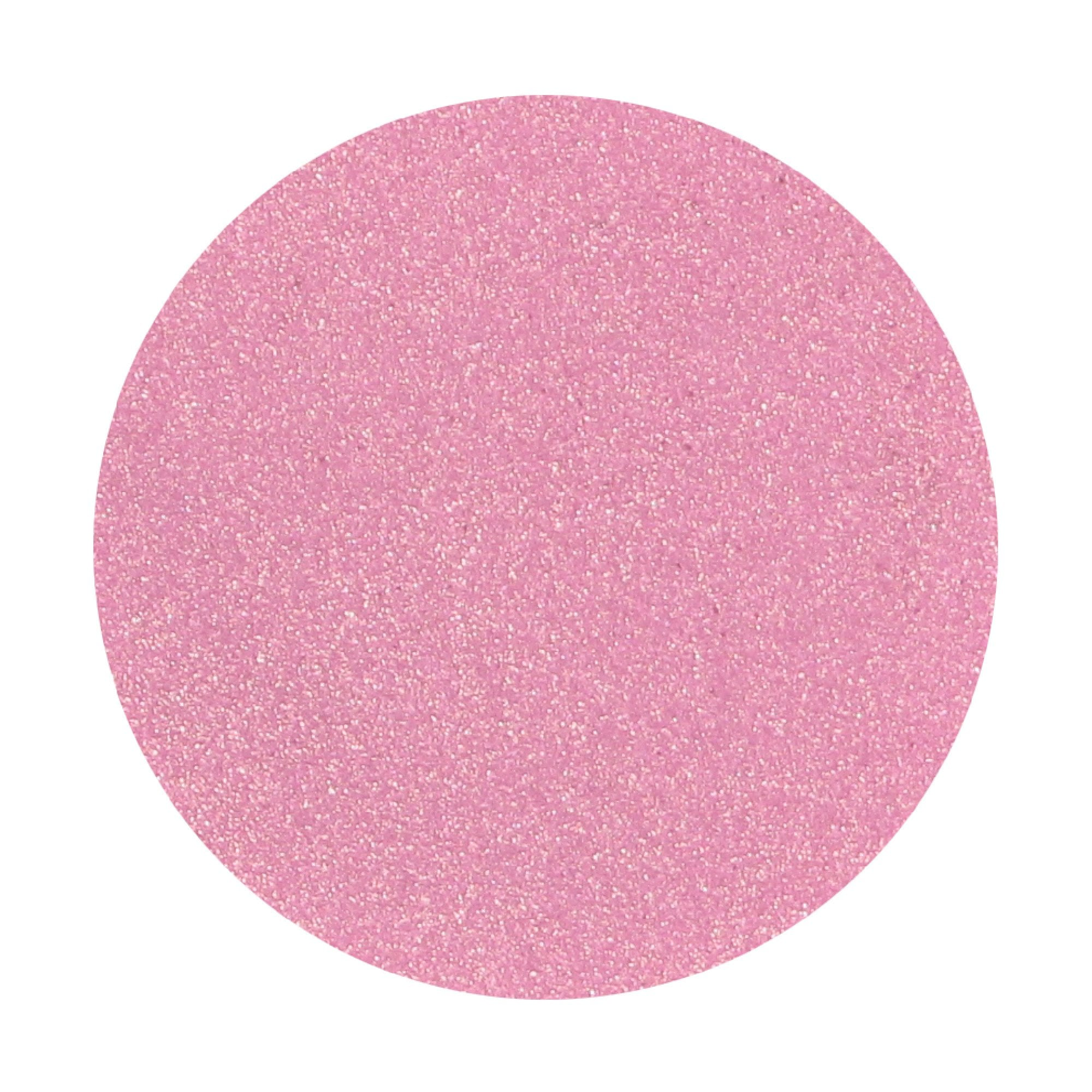 Cuccio Pro Powder Nail Colour Dip System