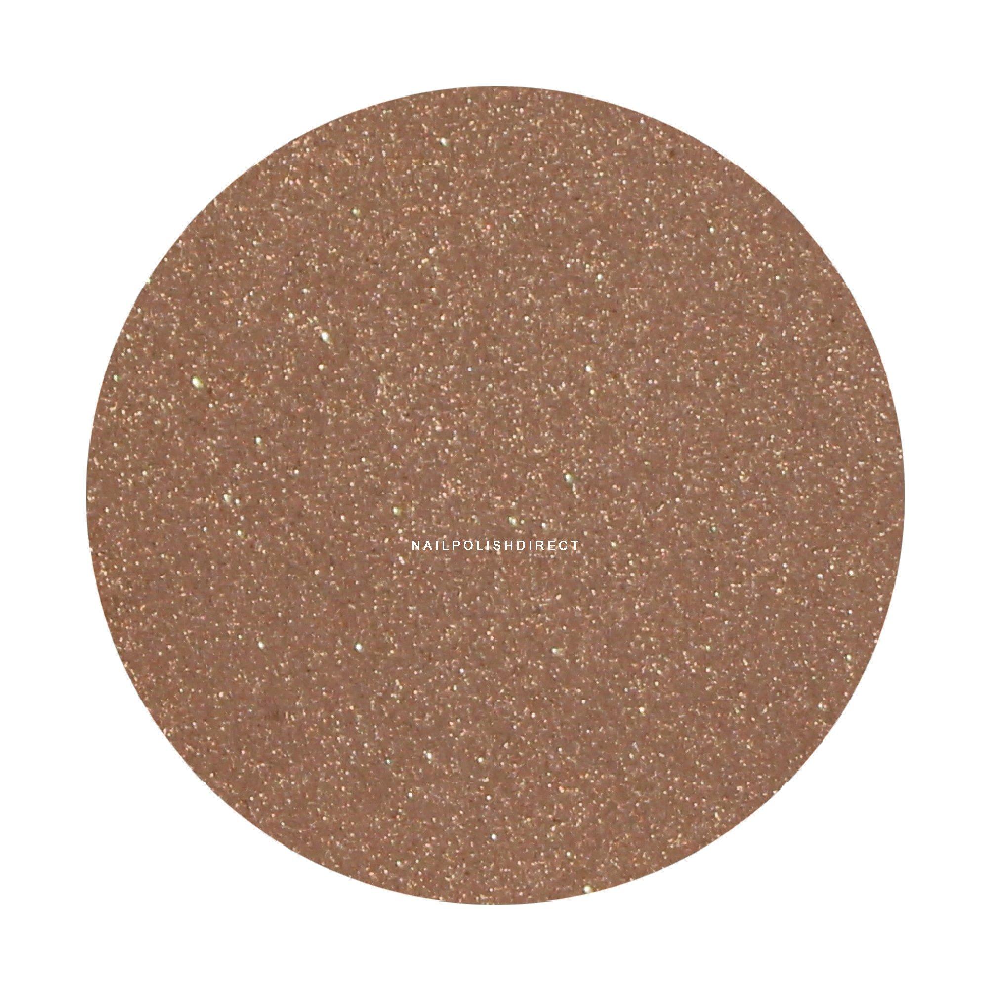 Cuccio Pro Powder Polish Nail Colour Dip System