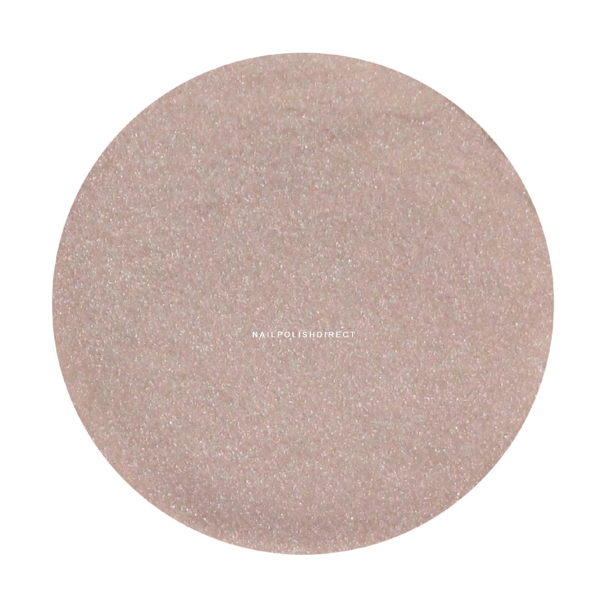 Cuccio Pro Powder Polish Dip System - Iridescent Cream 45g (5549)