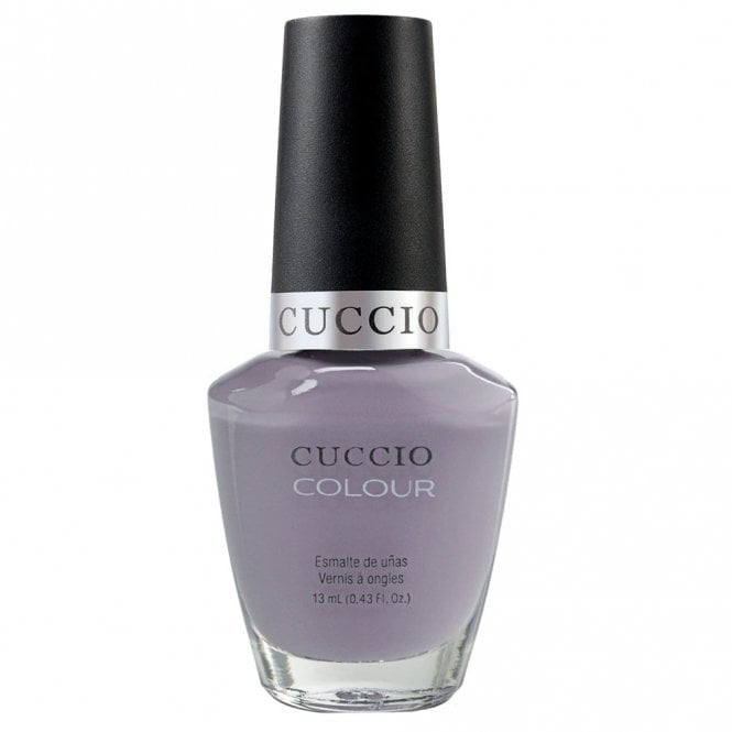 Cuccio Venice Beach '81 Spring/Summer Nail Polish Collection 2015 - Soul Surfer (6144) 13ml