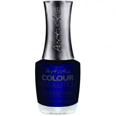 Cyber Punk 2017 Nail Polish Collection - I Need Space (2300146) 15ml