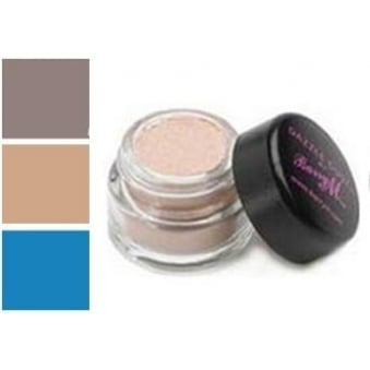 Dazzle Dust Eye Shadow