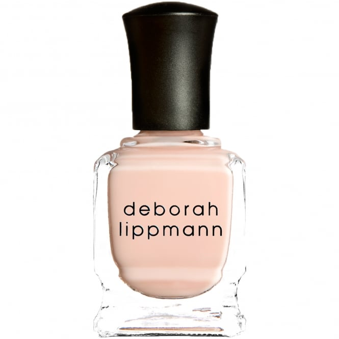 Deborah Lippmann All About That Base - CC Base Coat Correct & Conceal 15ml (99037)