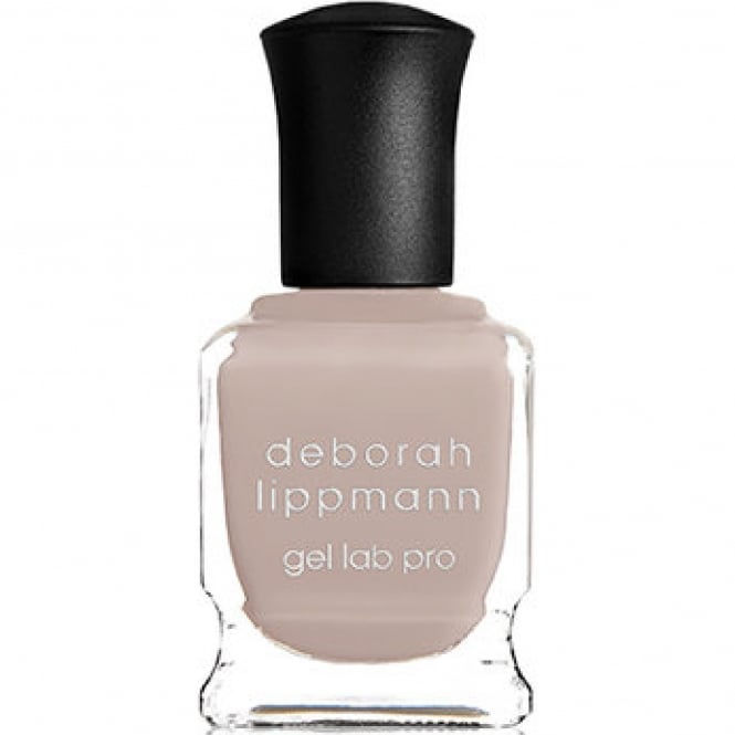 Deborah Lippmann Cool For The Summer Gel Lab Pro 2017 Collection - I'm Too Sexy (20440) 15ml