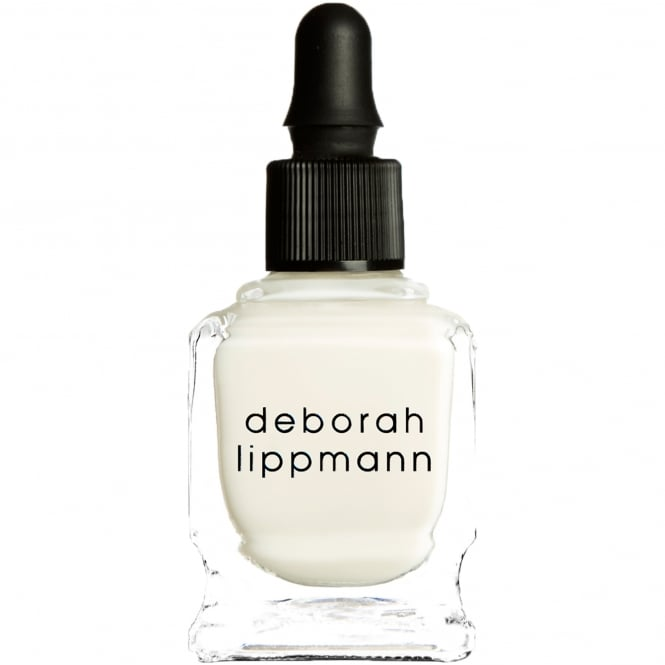 Deborah Lippmann Cuticle Remover - Exfoliating Cuticle Treatment 15ml (99022)