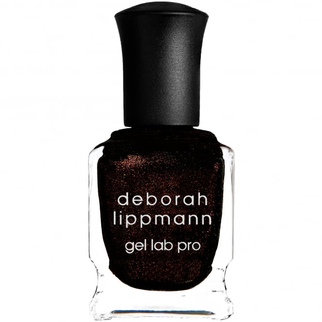 Deborah Lippmann Fall Collection After Midnight - All Night Long 15ml (20412)