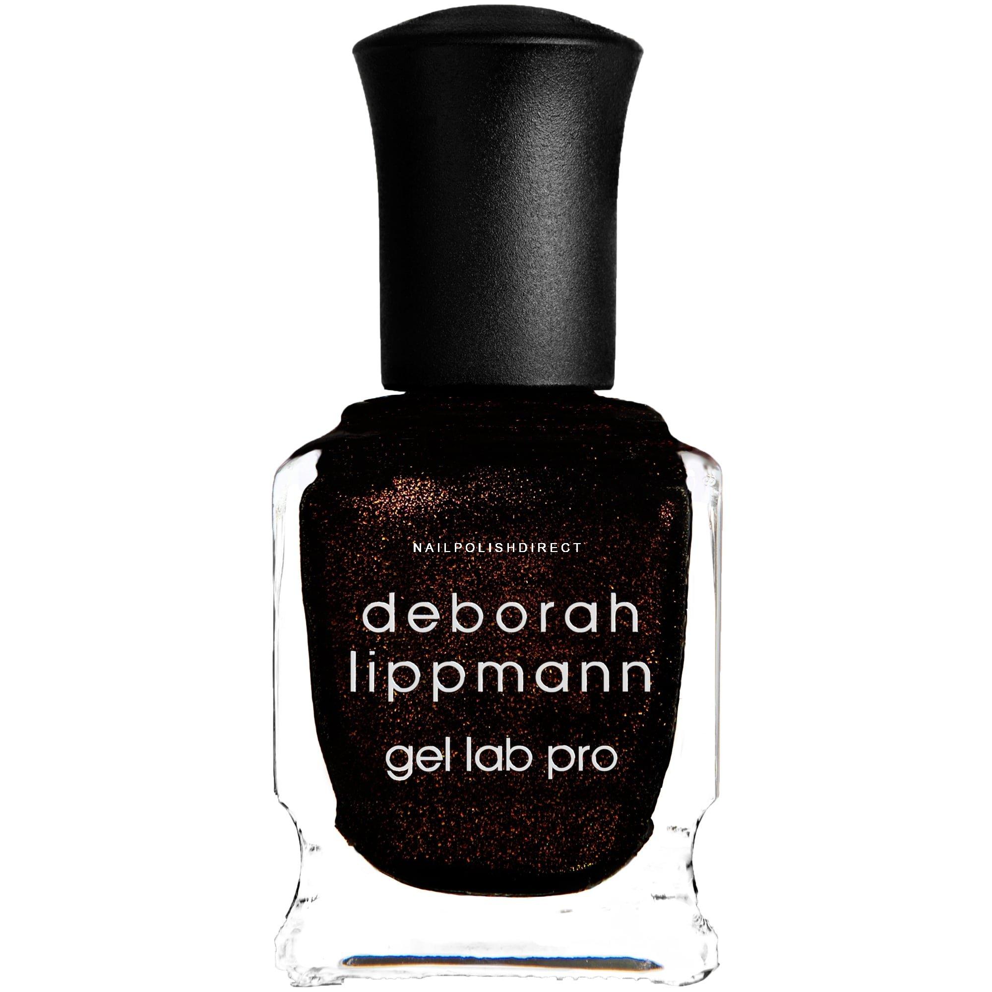 Deborah Lippmann After Midnight Collection - All Night Long (20412)