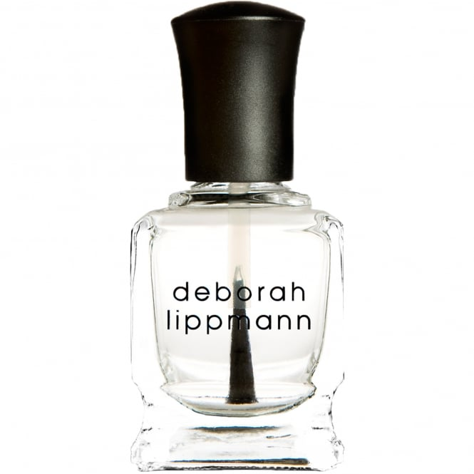 Deborah Lippmann Fast Girls - Base Coat Super Quick-drying 15ml (99025)