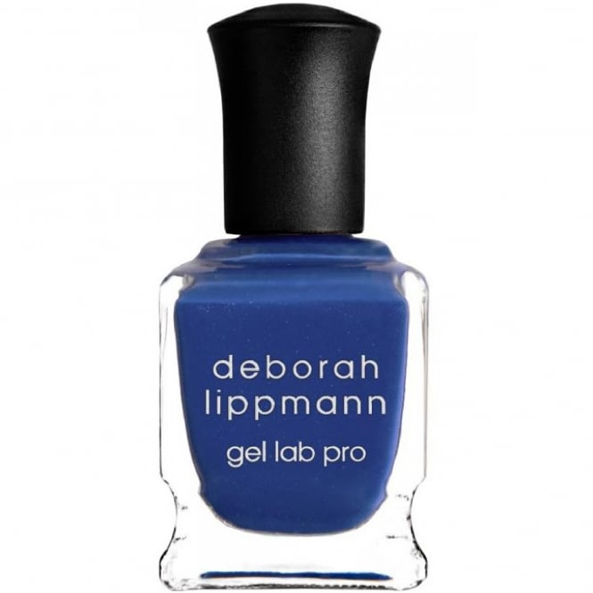 Deborah Lippmann Gel Lab Pro Nail Lacquer - Stupid Boy (20442) 15ml