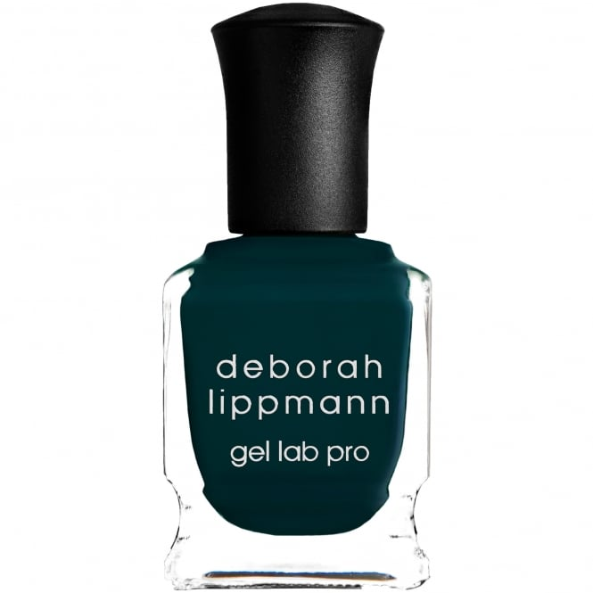 Deborah Lippmann Gel Lab Pro Nail Lacquer - Wild Thing 15ml (20402)