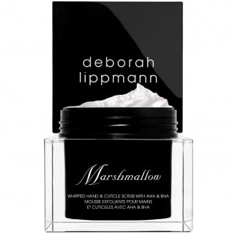 Marshmallow Treatment - Whipped Hand & Cuticle Scrub (6334) 57g
