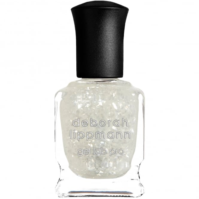 Deborah Lippmann Message In A Bottle Gel Lab Pro Collection - This Magic Moment (20432) 15ml
