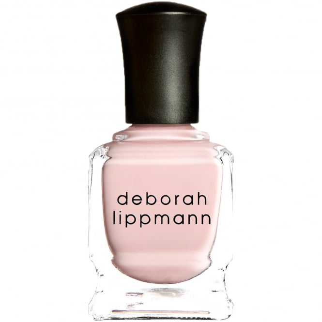 Deborah Lippmann Professional Nail Lacquer - Before He Cheats 15ml (20035)