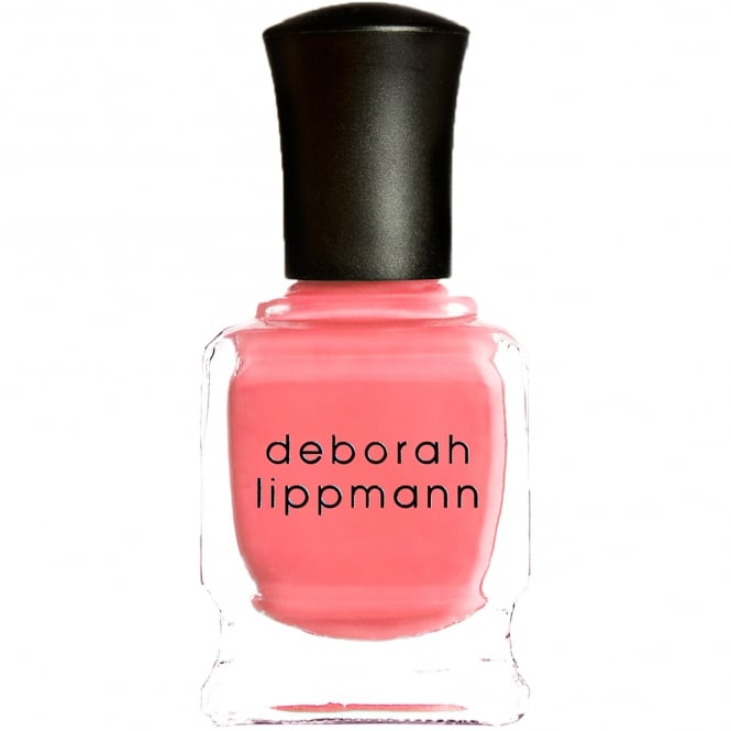 Deborah Lippmann Professional Nail Lacquer - Break 4 Love 15ml (20279)
