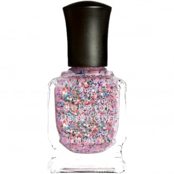 Professional Nail Lacquer - Candy Shop 15ml (20087)