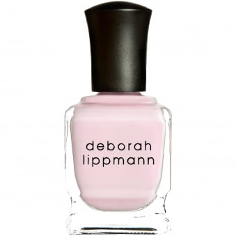 Professional Nail Lacquer - Chantilly Lace 15ml (20347)