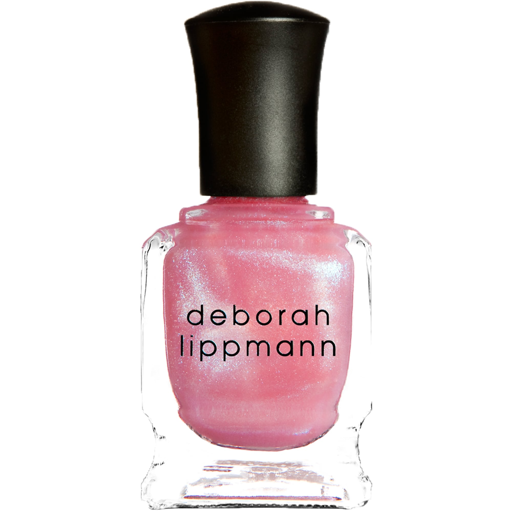 Deborah Lippmann Nail Lacquer Dream A Little Dream Of Me 15ml (20038)