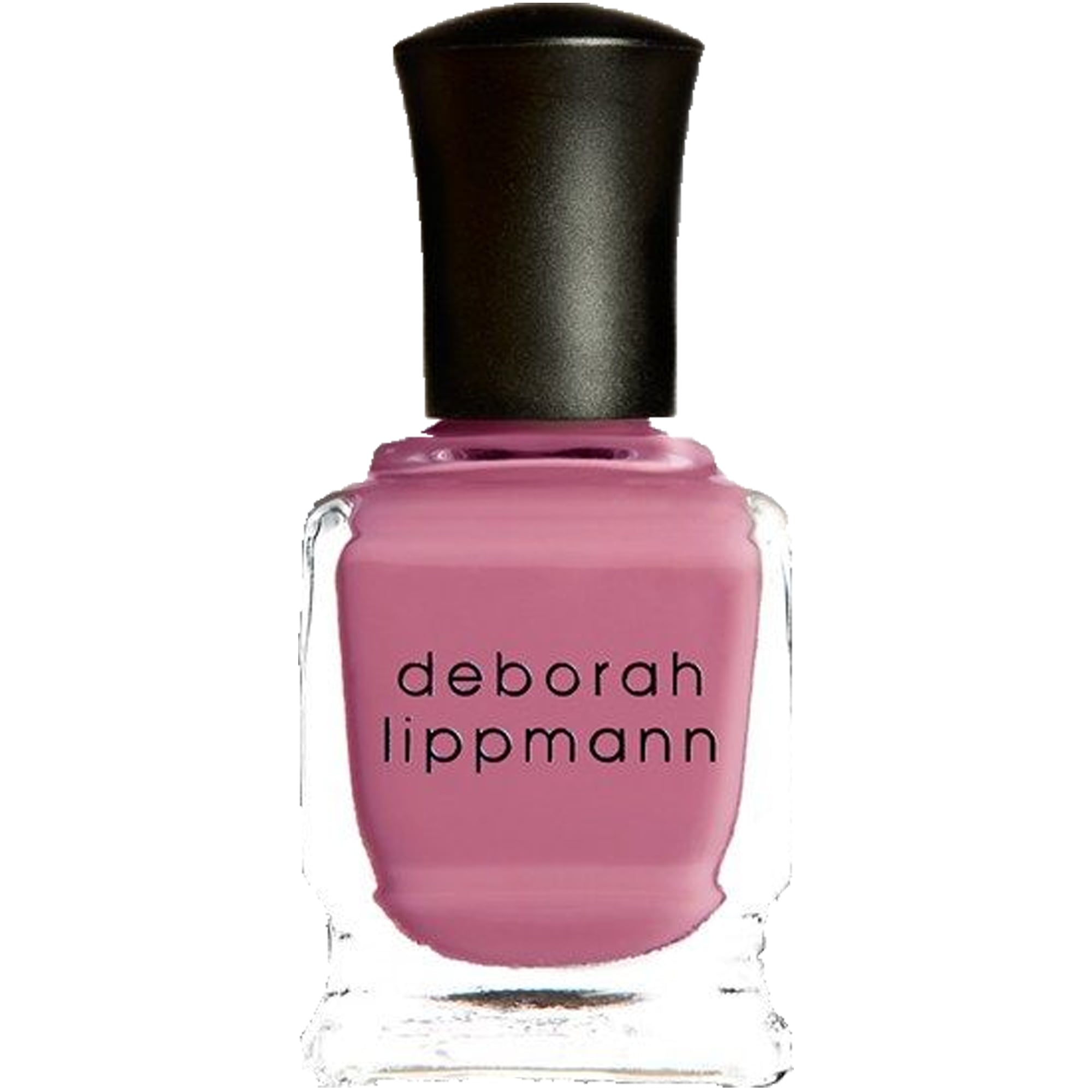 Deborah Lippmann Nail Lacquer - I Feel Pretty 15ml (20398)