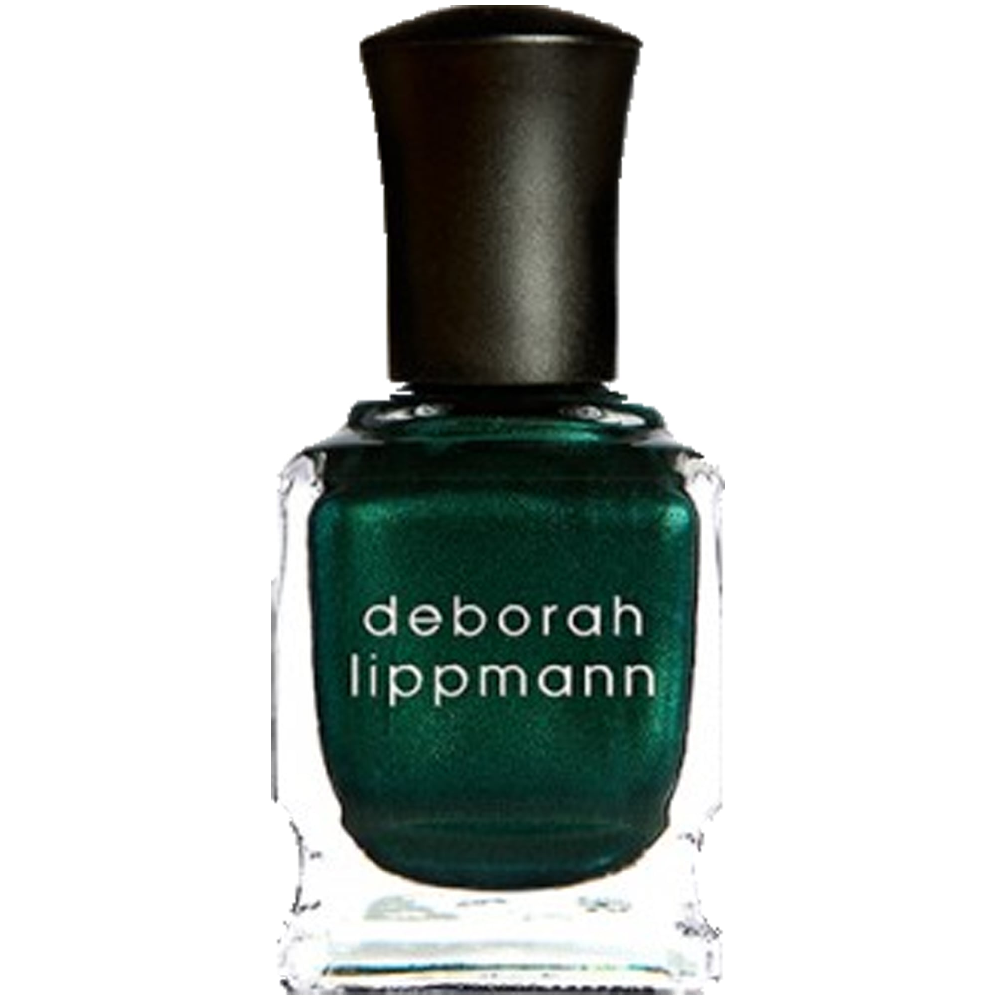 Deborah Lippmann Nail Lacquer - LAUGHIN\' TO THE BANK 15ml (20235)
