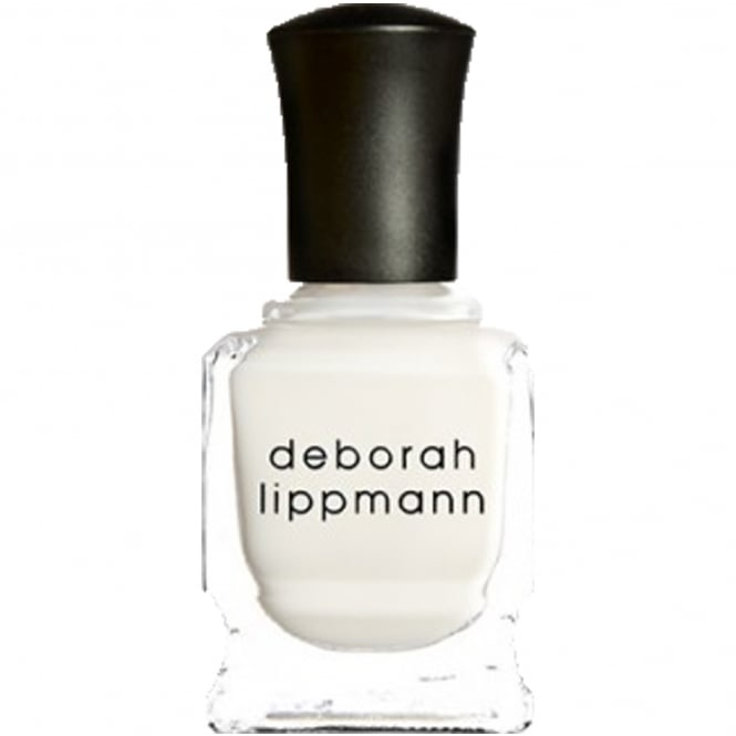 Deborah Lippmann Professional Nail Lacquer - Like A Virgin 15ml (20064)