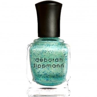 Professional Nail Lacquer - Mermaid's Dream 15ml (20108)