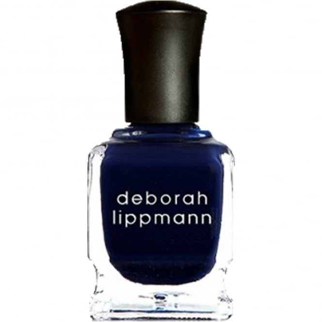 Deborah Lippmann Professional Nail Lacquer - Rolling In The Deep 15ml (20237)