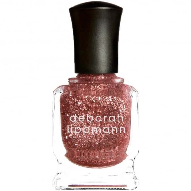 Deborah Lippmann Professional Nail Lacquer - Some Enchanted Evening 15ml (20073)