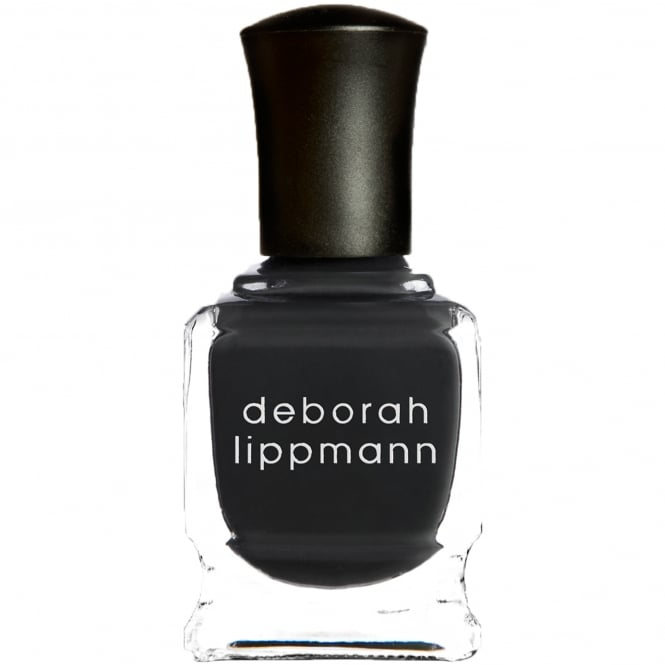 Deborah Lippmann Professional Nail Lacquer - Stormy Weather 15ml (20091)