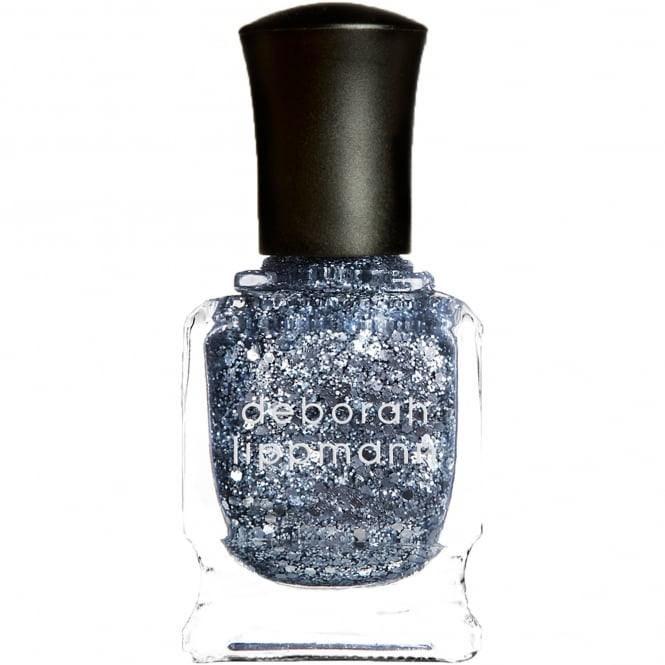 Deborah Lippmann Professional Nail Lacquer - Today Was A Fairytale 15ml (20070)