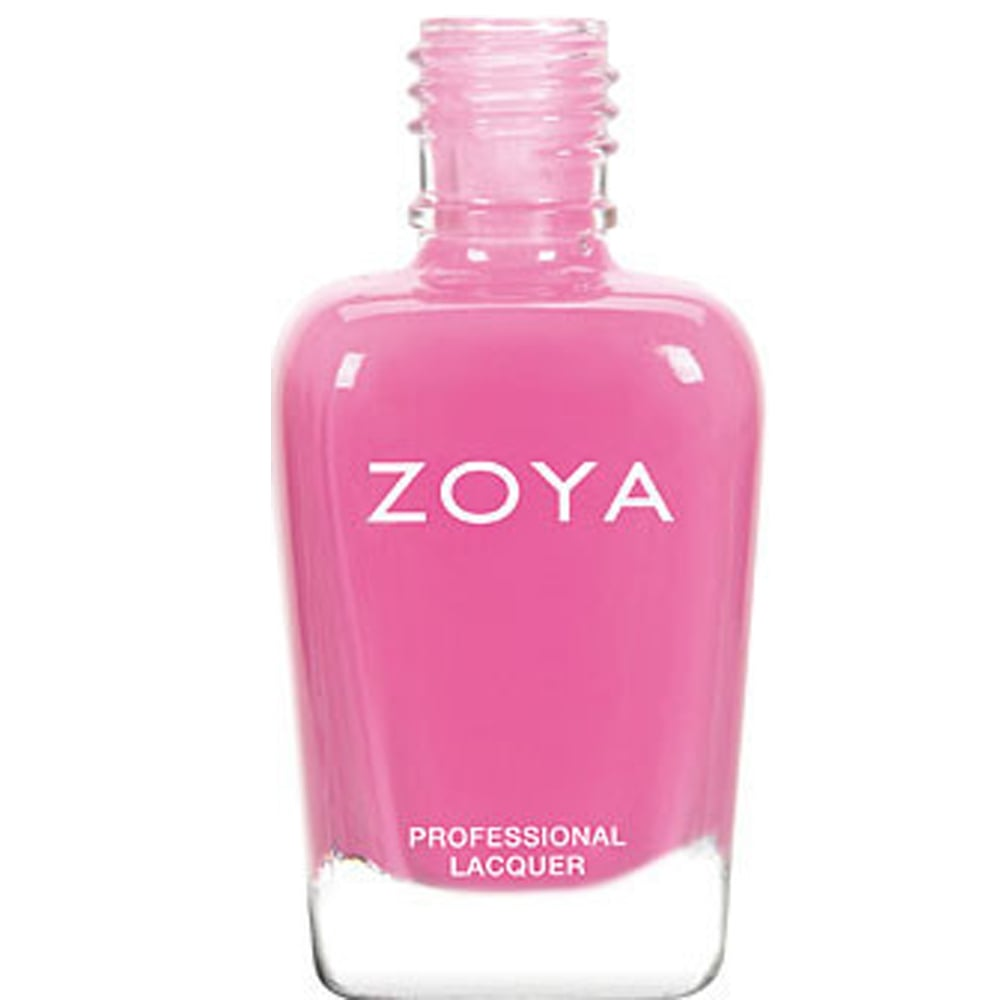 Home › Nail Polish Collections › Zoya Nail Polish 2015 Collection ...