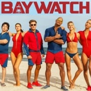 Artistic Colour Gloss Baywatch 2017 Nail Polish Collection