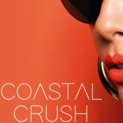 Orly Coastal Crush 2017 Nail Polish Collection