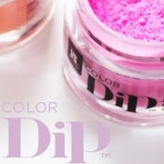 Red Carpet Manicure Color Dip 2017