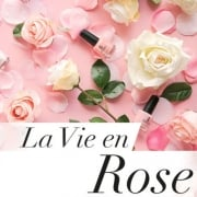 Jessica La Vie en Rose 2018 Nail Polish Collection
