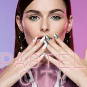 Orly Pastel City 2018 Nail Polish Collection