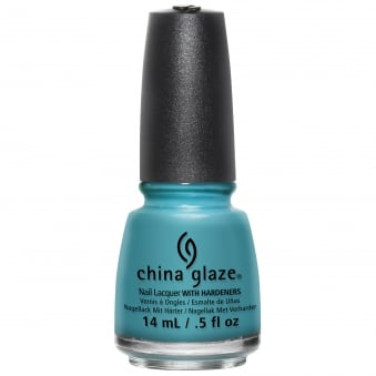 Nail Polish Collection - Rain Dance The Night Away 14mL (82650)