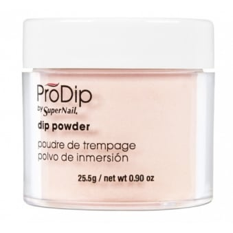 Dip Powder Professional Dipping Pot - Carnation Pink (25.5g)
