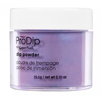 Dip Powder Professional Dipping Pot - Galactic Blue (25.5g)