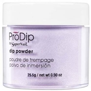 Dip Powder Professional Dipping Pot - Lilac Mirage (25.5g)