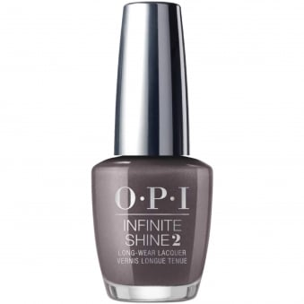 Dont Take Yosemite For Granite - California Dreaming 2017 Nail Polish Infinite Shine 10 Day Wear (ISLD45) 15ml